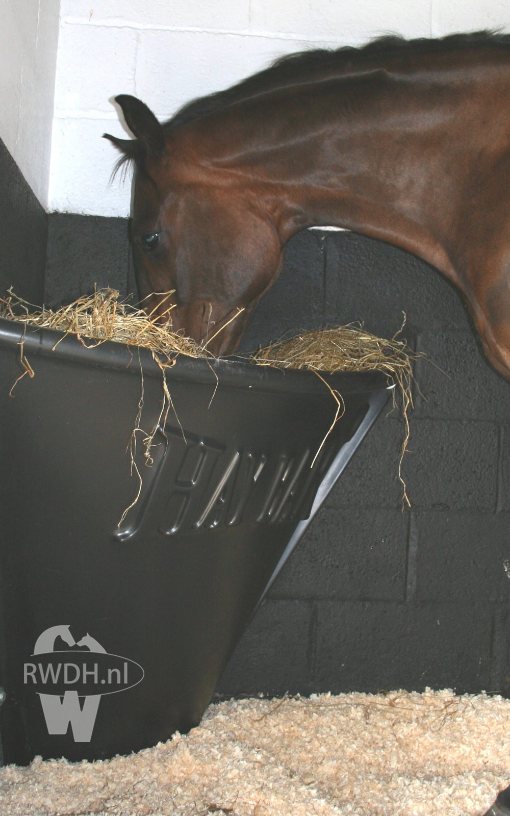 horse-hay-bar